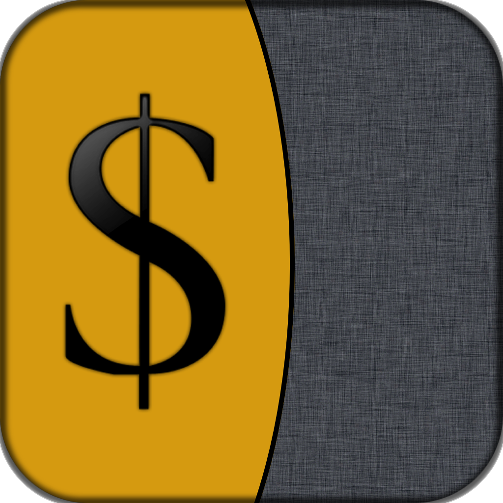 Your Money Pro