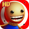 Crazylion Studios Limited - Buddyman: Kick HD (by Kick the Buddy)  artwork